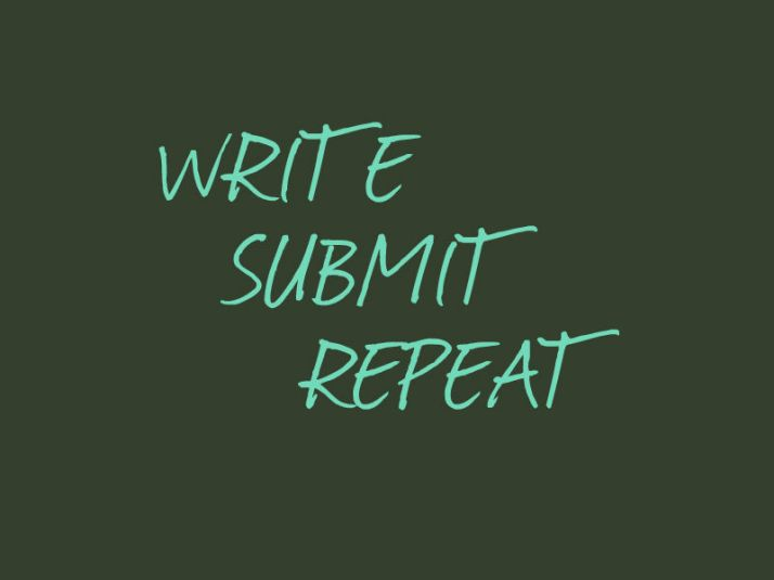 Write Submit Repeat-JPG-34