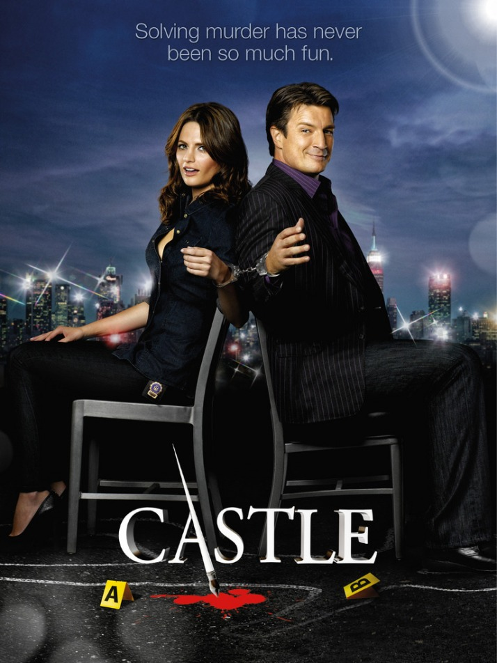 castle-3-poster-promozionali